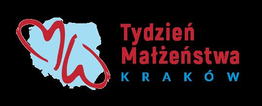 Międzynarodowy Tydzień Małżeństwa w Krakowie